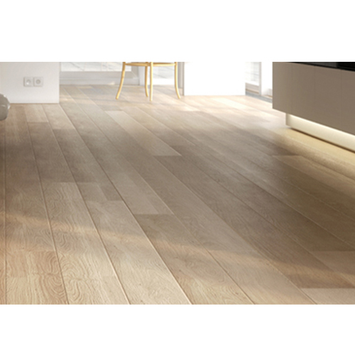 Engineered oak flooring 15/189mm, Terro Oiled_2