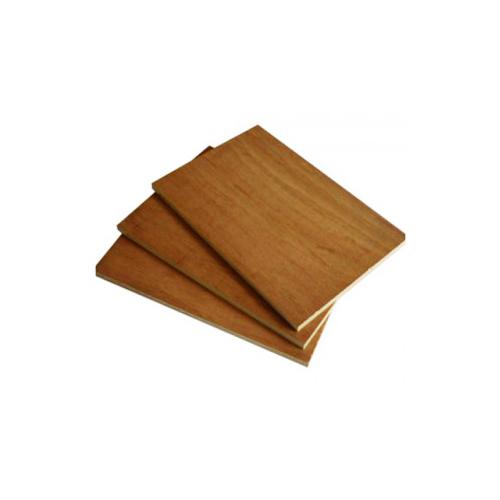 Treecraft twin big plus plywood_2