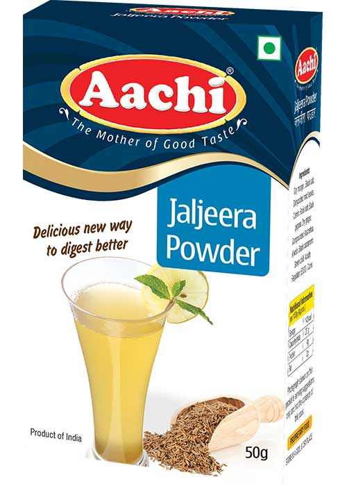 Jaljeera Powder_2