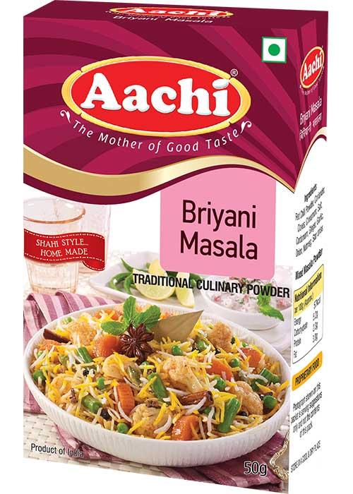 Briyani Masala_2