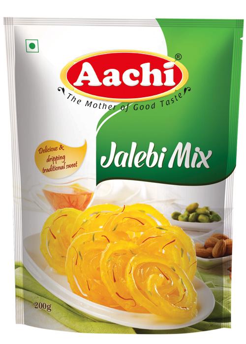 Jalebi Mix_2