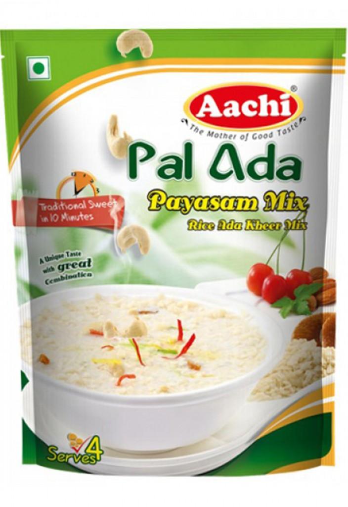 Pal Ada Payasam Mix_2
