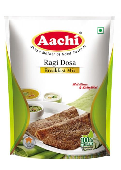 Ragi Dosa Breakfast Mix_2