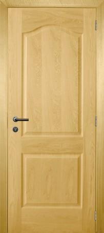 Levigato oak door m03