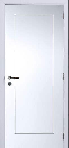 Spirit primed door m14