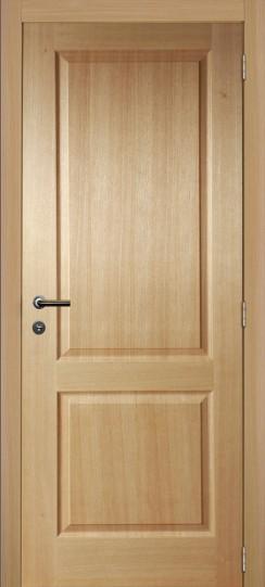 Levigato Oak Door M01_2