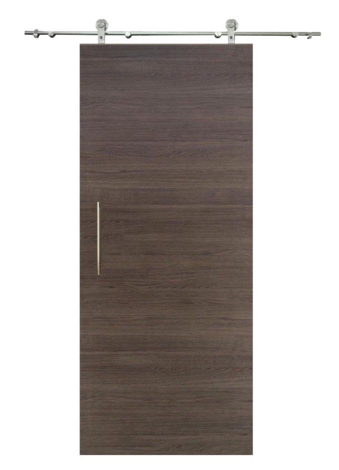 Sliding senza door, oak anthracite horizontal_2