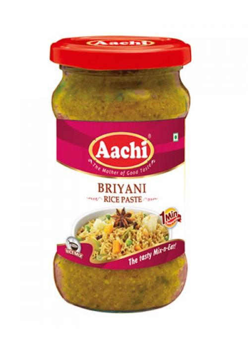 Briyani Rice Paste_2