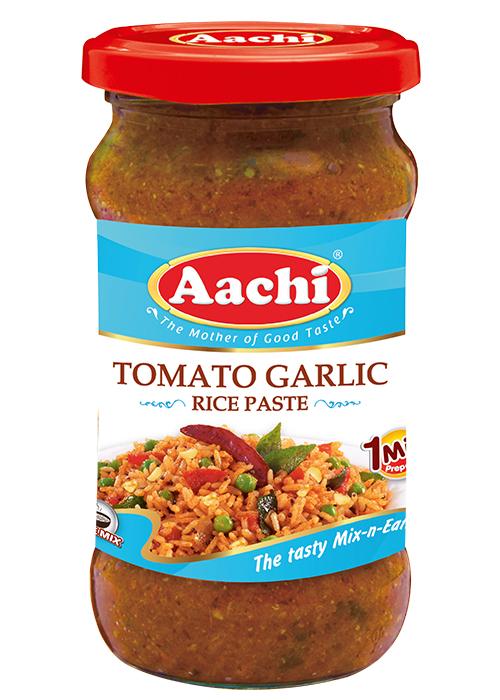 Tomato Garlic Rice Paste_2