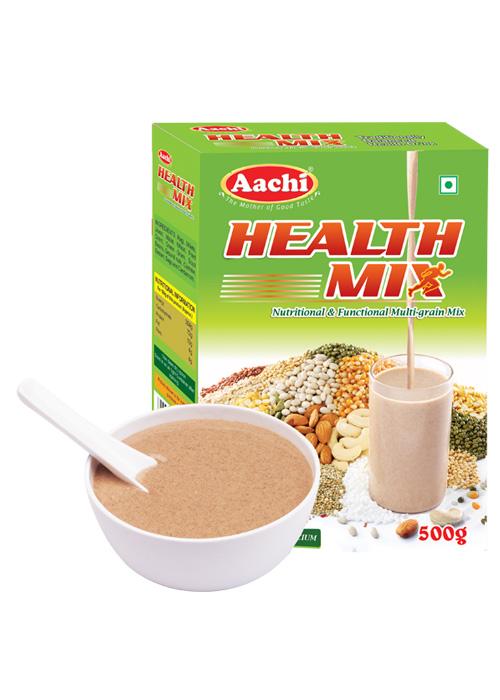 Health Mix_2