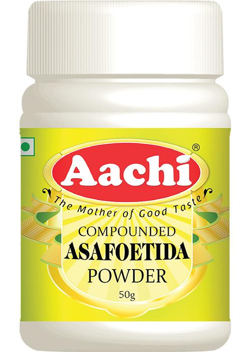 Asafoetida Powder_2