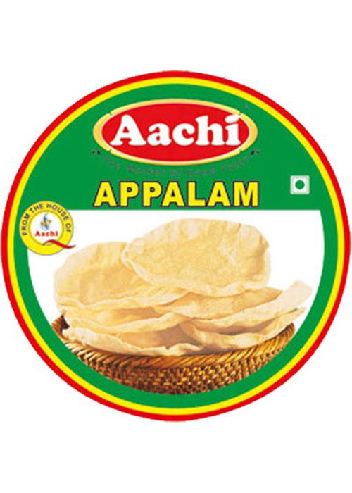 Appalam_2