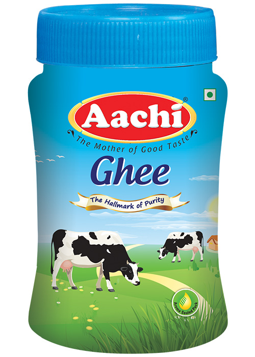 Ghee -Special Products_2