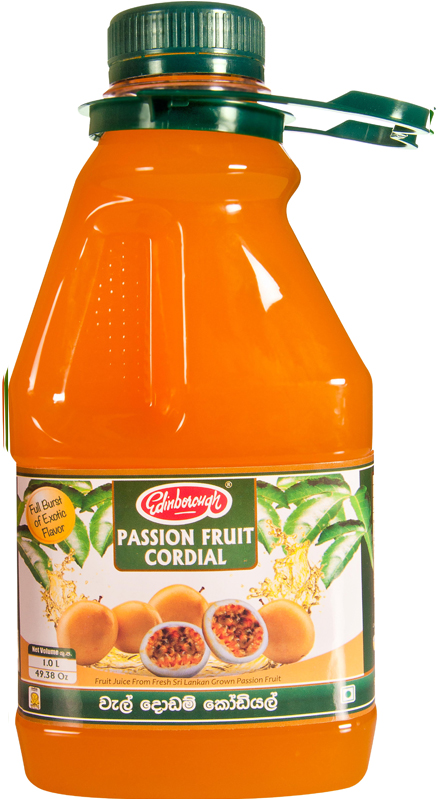 Passion Fruit Cordial_2