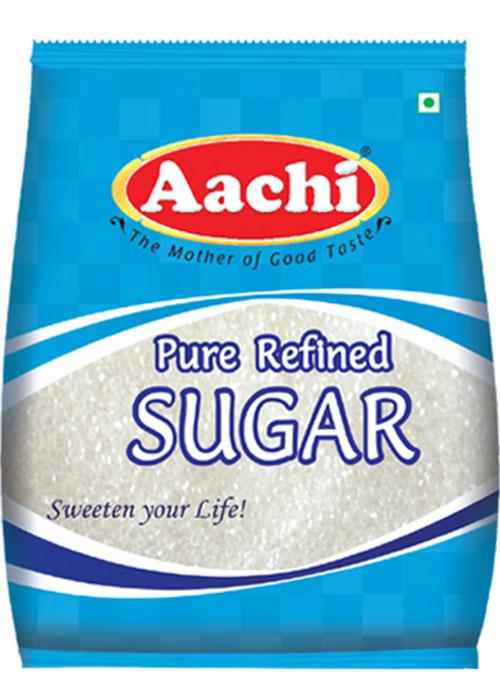 Refined Sugar_2