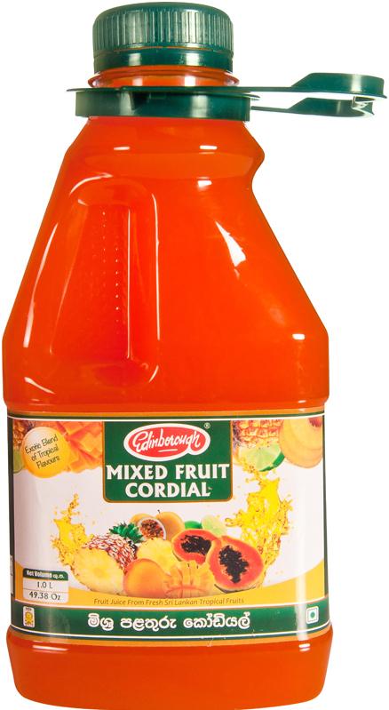 Mixed Fruit Cordial_2