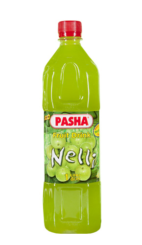 Nelli Fruit Drink_2