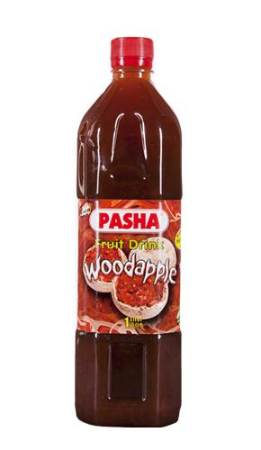 Wood Apple Fruit Drink_2