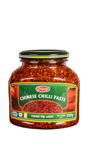 Chinese Chilli paste_2
