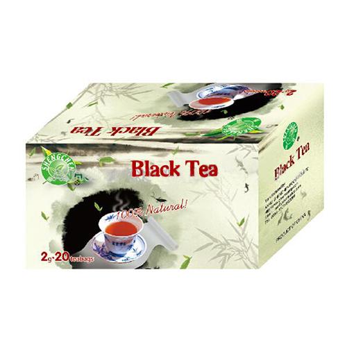 Black Tea_2