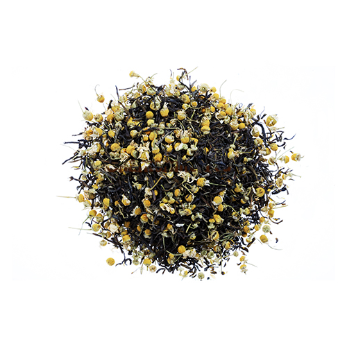 Chamomile Green Tea_2
