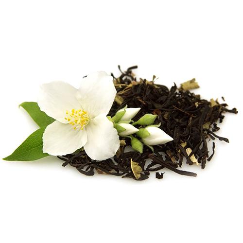 Jasmine Tea_2