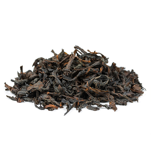 Oolong Tea_2