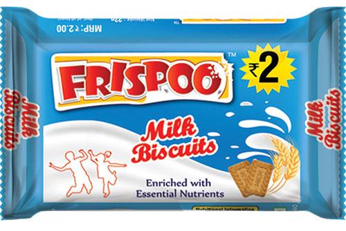 Milk Biscuits_2