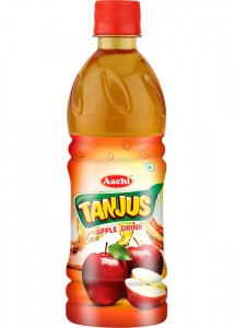Tanjus Apple Juice_2