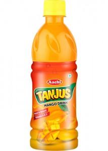 Tanjus Mango Juice_2