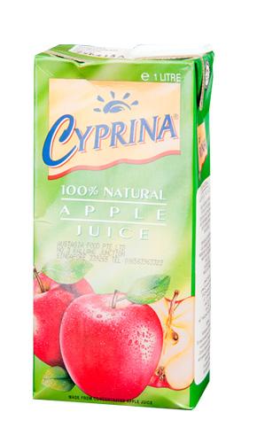 Apple Juice_2