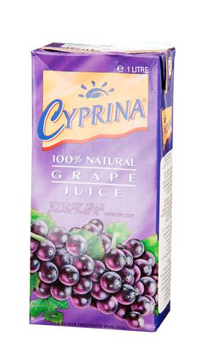 Grape Juice_2