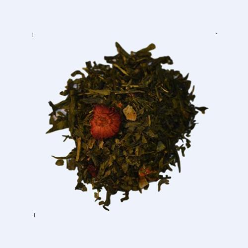 Blended Tea_2