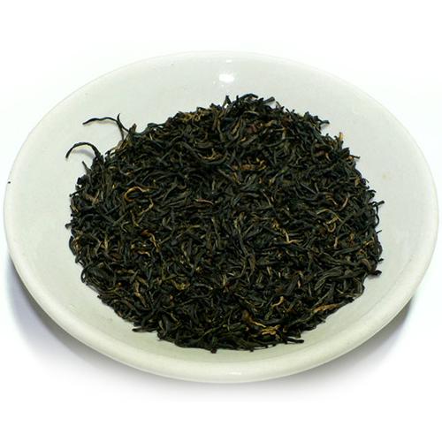 Black Tea Powder SC2002_2