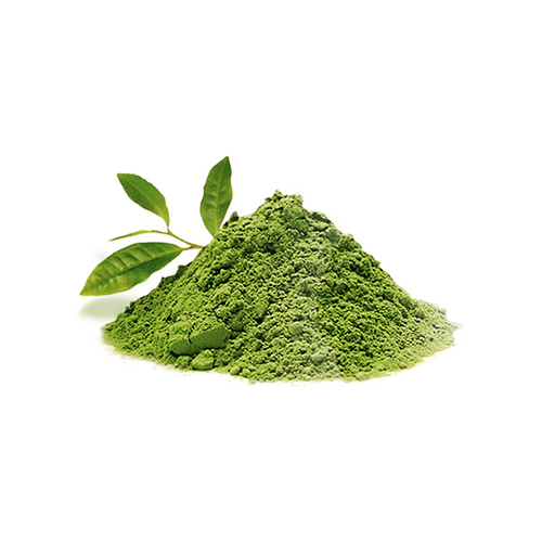 Matcha Green Tea Powder SC2009-1_2