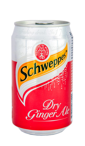 Dry ginger ale_2