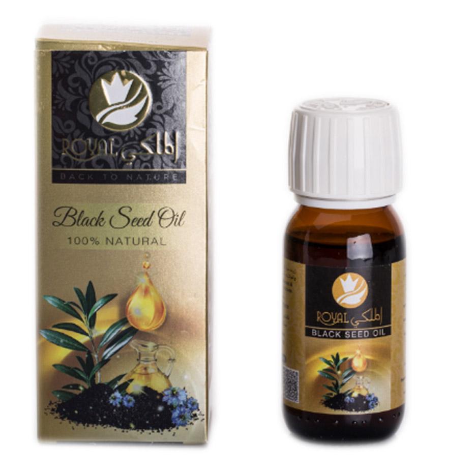 Black Seed Oil_2
