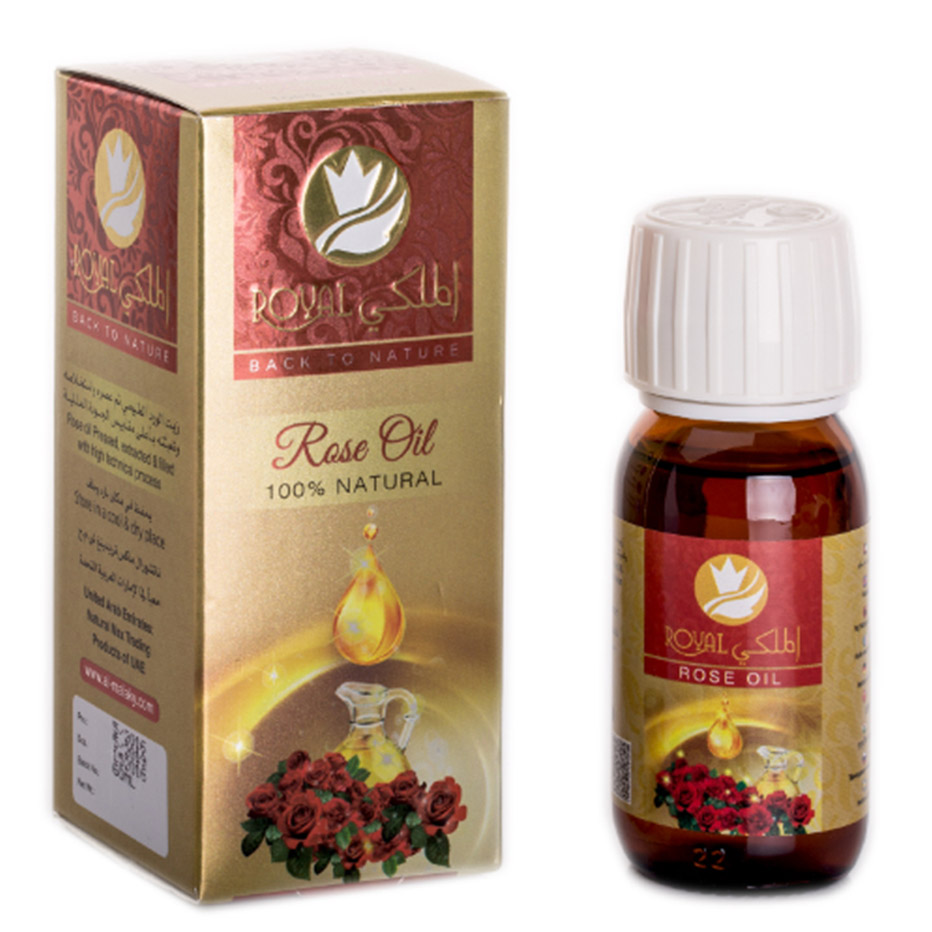 Rose Oil_2