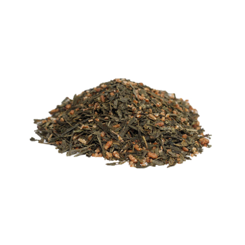 Genmaicha Green Tea SC6003_2