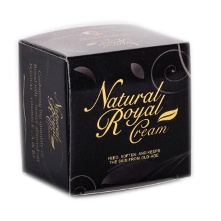 Royal cream_2