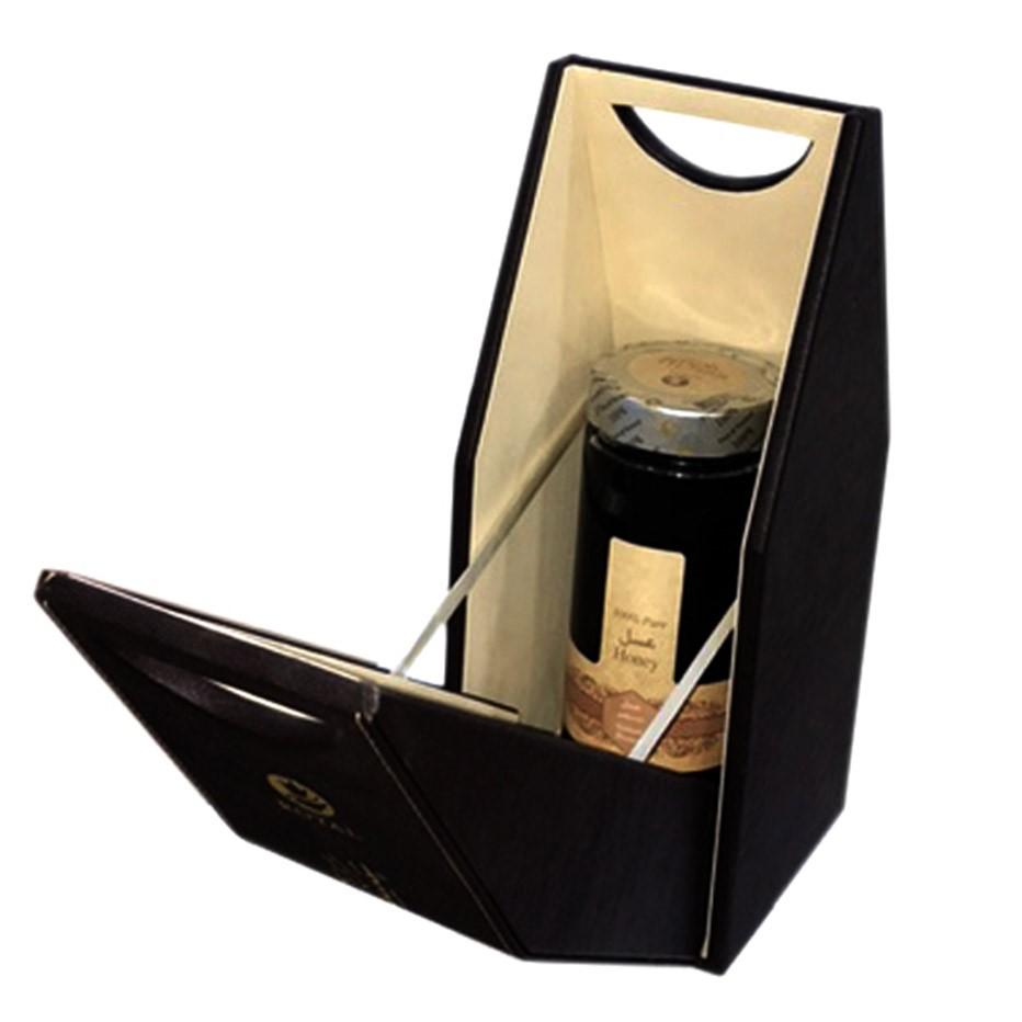 Leather Case Samar Emirates_2