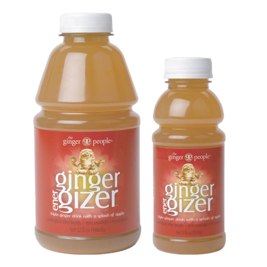 Ginger enerGizer_2