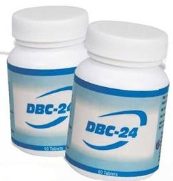 Herbal Medicine for Diabetes_3