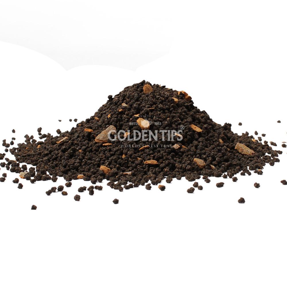 Cinnamon CTC Black Tea 100gm_2