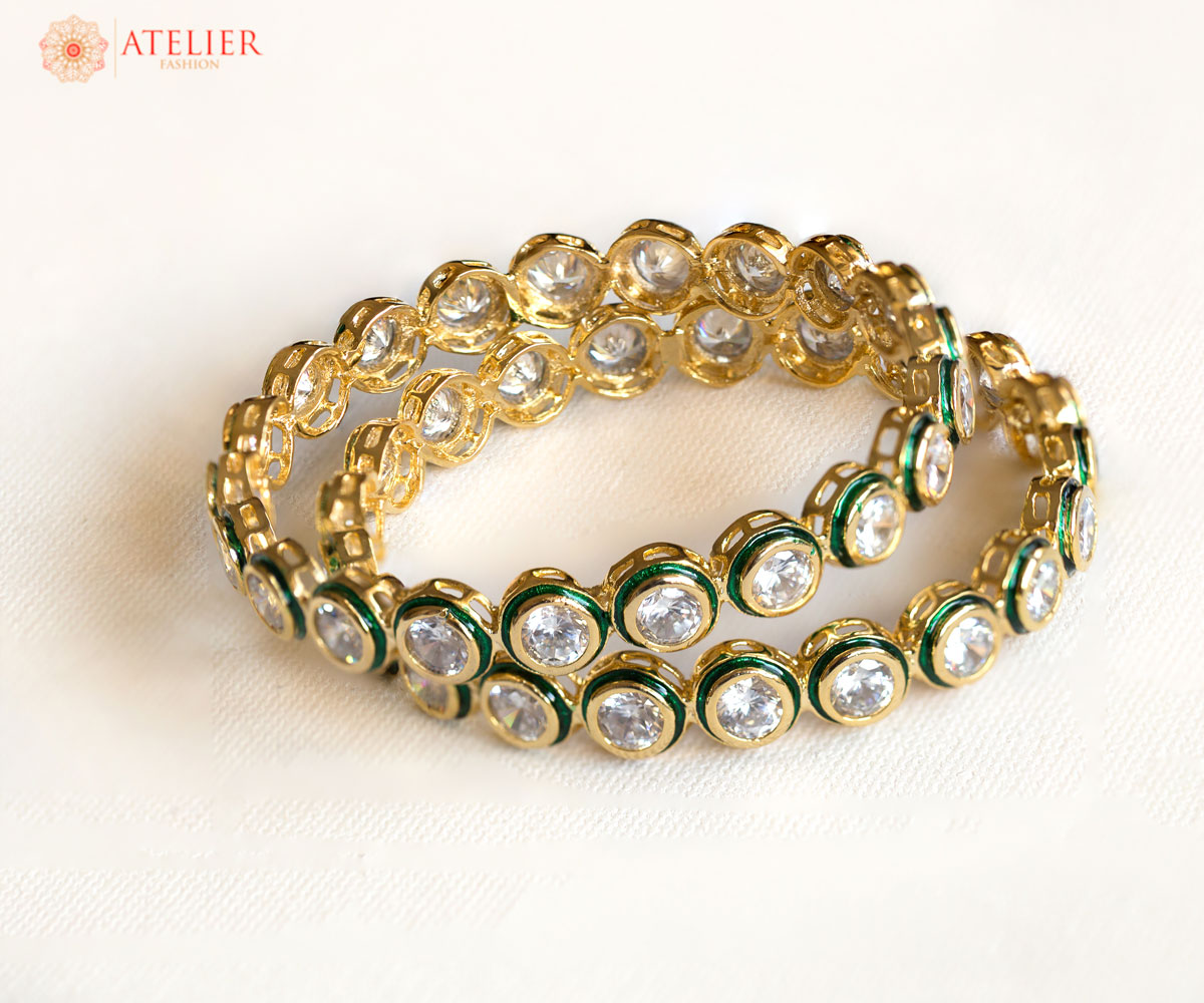 ANTB37- Antique Bangles_2