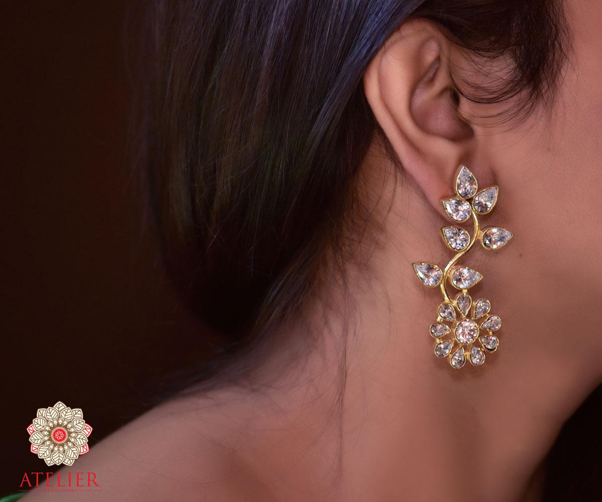 ANTE19- Antique Earings_2