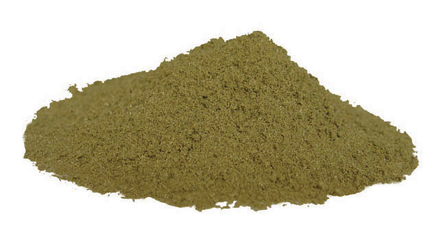 Cumin Powder_2