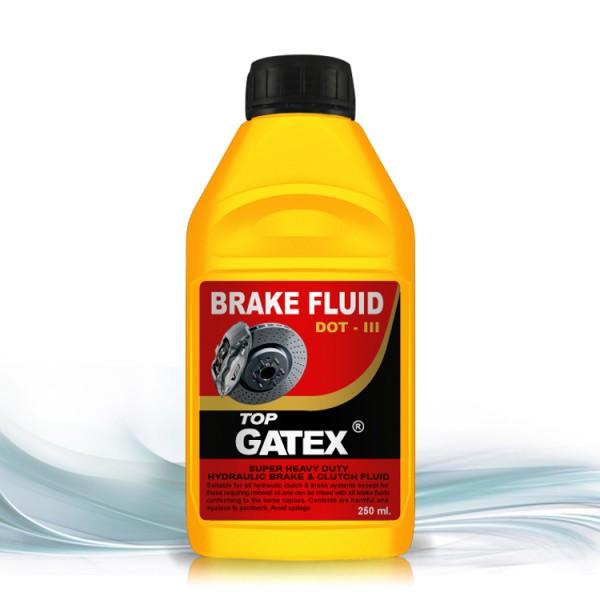 TOPGATEX HYDRAULIC BRAKE FLUID DOT 3_2