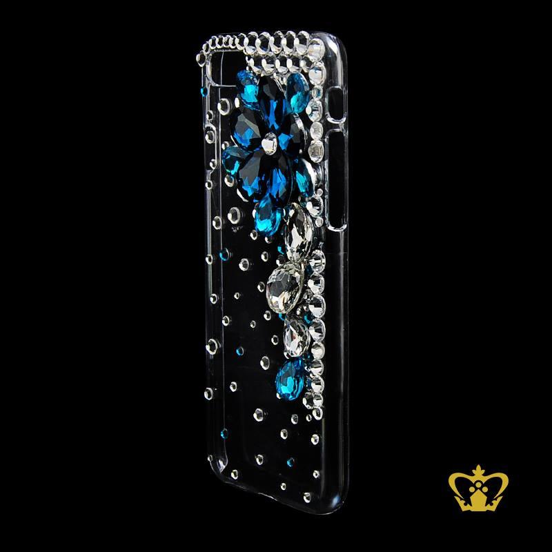J1041 mobile case i7