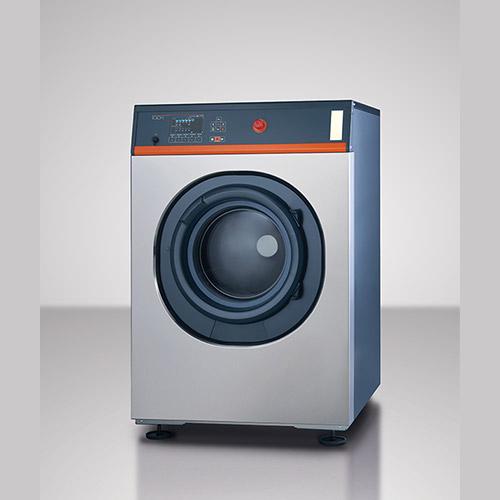 Washer extractors twe40